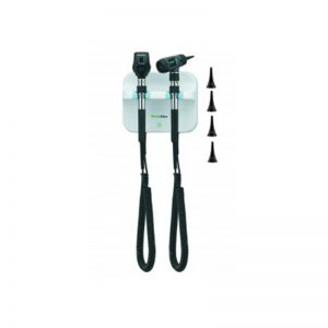 SISTEMA INTEGRADO DE PARED GREEN SERIES GS 777, 110V WELCH ALLYN WA77710-71M. INCLUYE / 77710 / 11720 / 23810