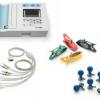 Electrocardiógrafo Welch Allyn CP50